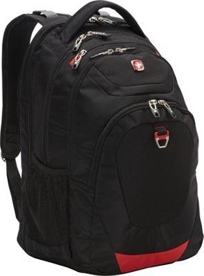 """SwissGear Travel Gear 19"""" ScanSmart Backpack 6787- Laptop ..."""