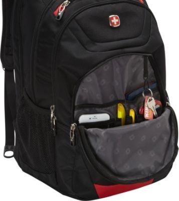 19 Laptop Backpack FDeb3VZU