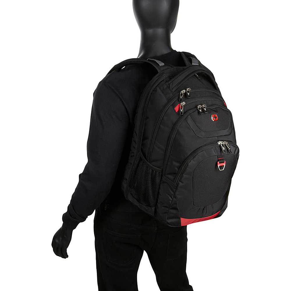 SwissGear Travel Gear 19