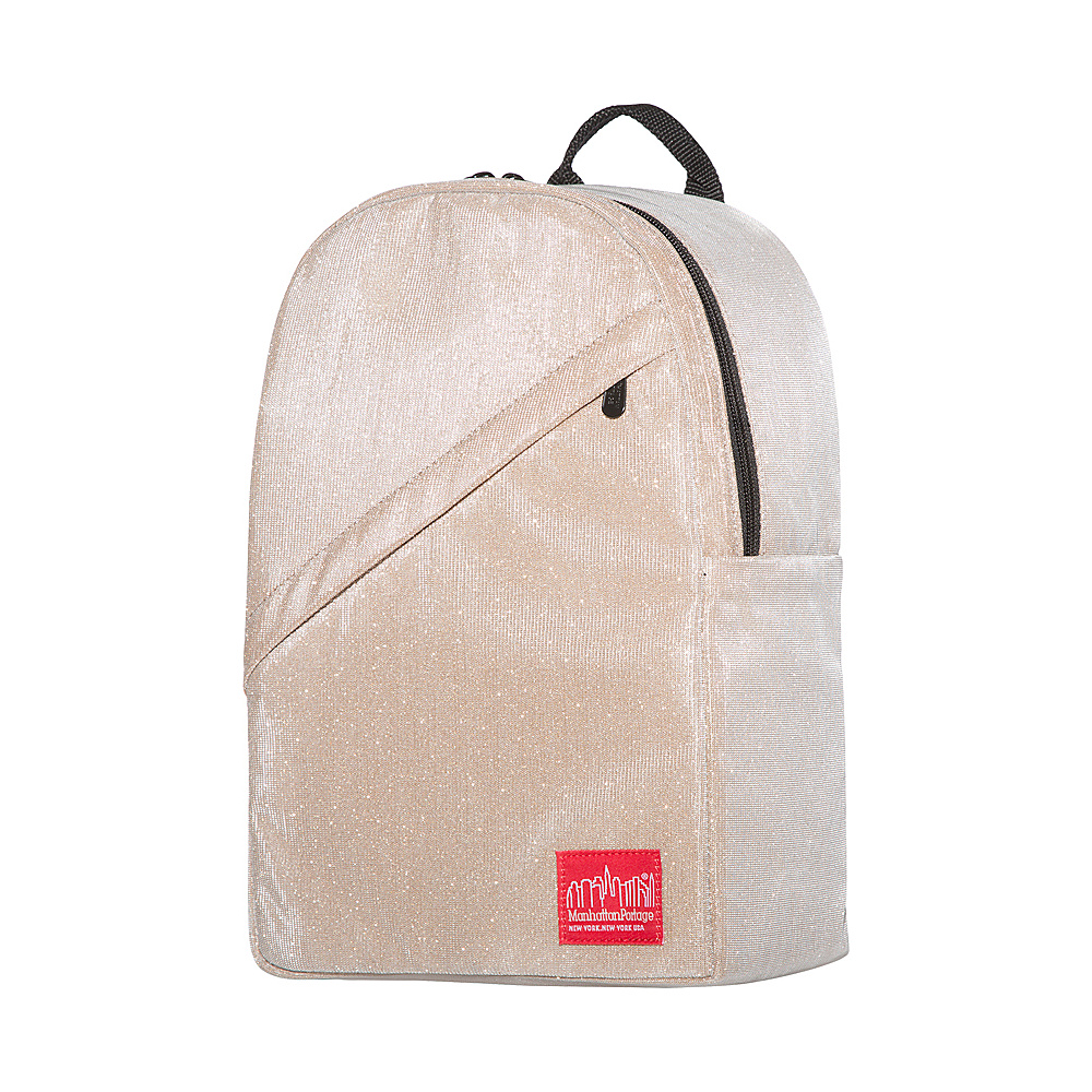 Manhattan Portage Midnight Hunters Backpack CHP - Manhattan Portage Everyday Backpacks - Backpacks, Everyday Backpacks