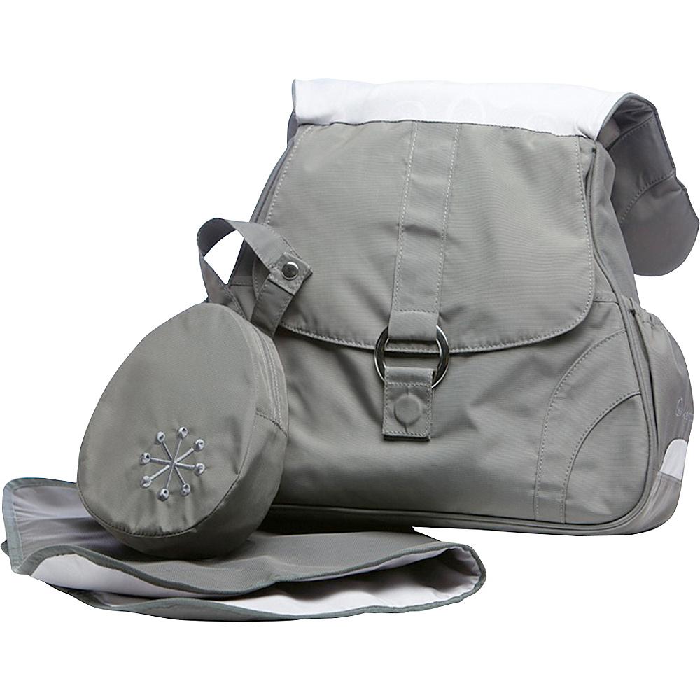 baby diaper bags usa. Black Bedroom Furniture Sets. Home Design Ideas