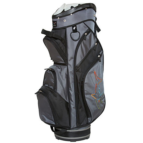 Glove It Greg Norman Men S Golf Bag Ebags Com