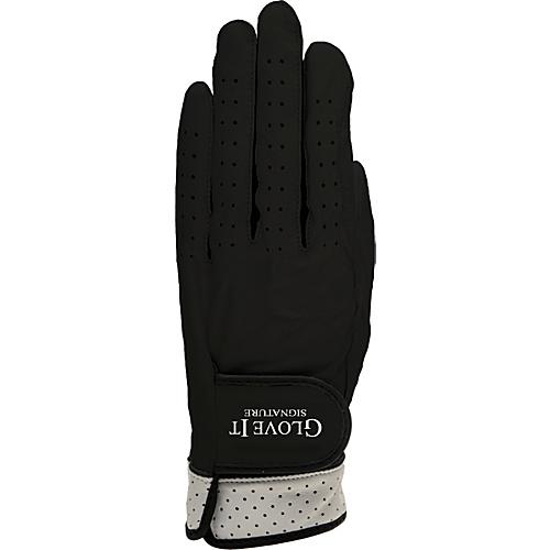 Glove It Women's Signature SoHo Golf Glove Black Extra Large Left Hand - Glove It Gloves
