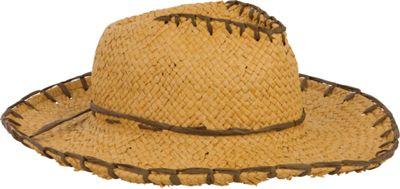 Шляпы  из бумаги ковбойские 118
