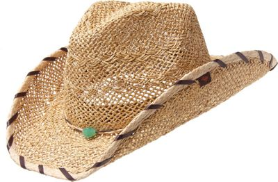 Peter Grimm You Too Drifter Hat One Size - Natural - Peter Grimm Hats/Gloves/Scarves