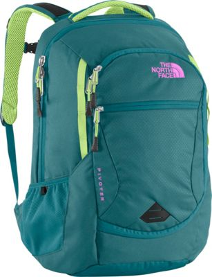 Wonderful The North Face Womenu0026#39;s Jester Backpack