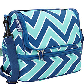 Women S Lunch Bags And Lunch Boxes Ebags Com