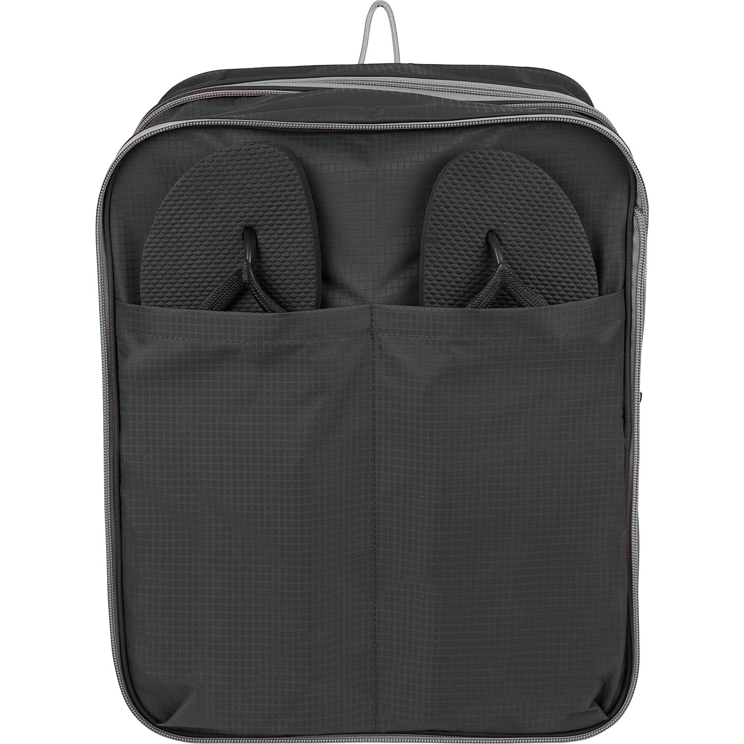 Travelon Expandable Packing Cube - eBags.com
