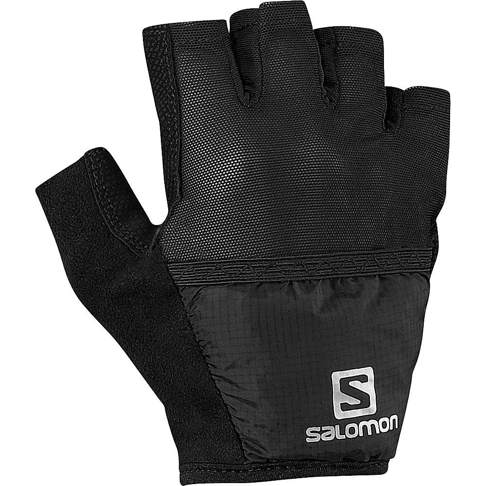 salomon-xt-wings-glove-wp-black