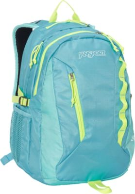 Where To Buy Jansport Backpacks 9RArGphN