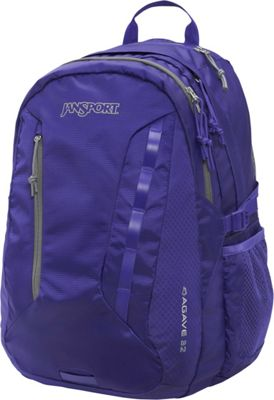 Unique Shop JanSports Colorful Backpacks To Add A Bit Of Pop To Your Day  Shop Today For The Hottest Brands In Mens Shoes And Womens Shoes At Journeys Explore The Features Of Our Big Student Backpack Available In A Variety Of Colors And