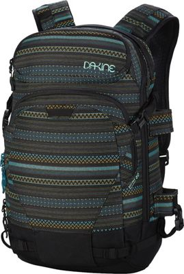 ... -Womens-Heli-Pro-20L-Backpack-5-Colors-School-Day-Hiking-Backpack-NEW