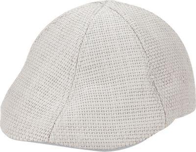 Original Penguin Victor Driver Silver Birch-Large/Extra Large - Original Penguin Hats/Gloves/Scarves