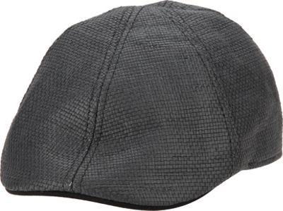 Original Penguin Victor Driver Black-Large/Extra Large - Original Penguin Hats/Gloves/Scarves