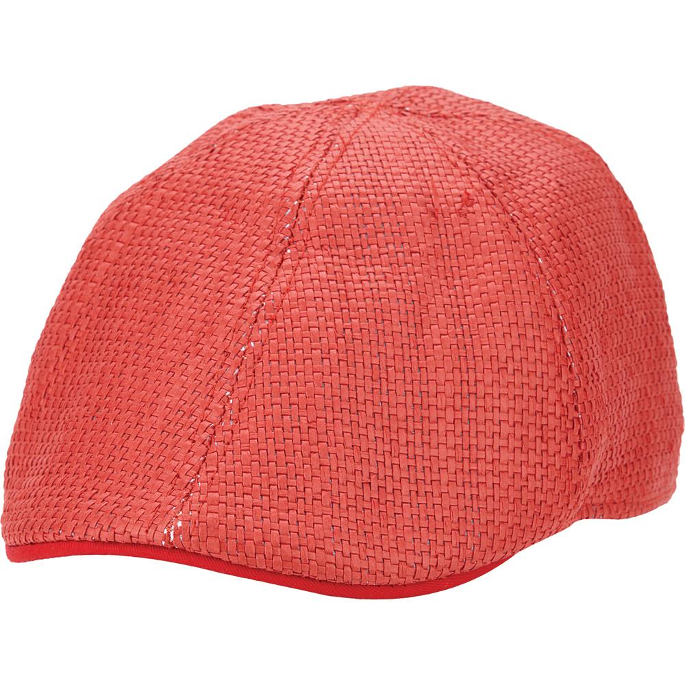 Original Penguin Victor Driver L/XL - Huate Red - Original Penguin Hats/Gloves/Scarves