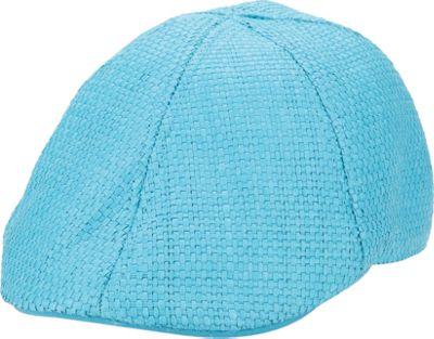 Original Penguin Victor Driver Methyl Blue-Small/Medium - Original Penguin Hats/Gloves/Scarves