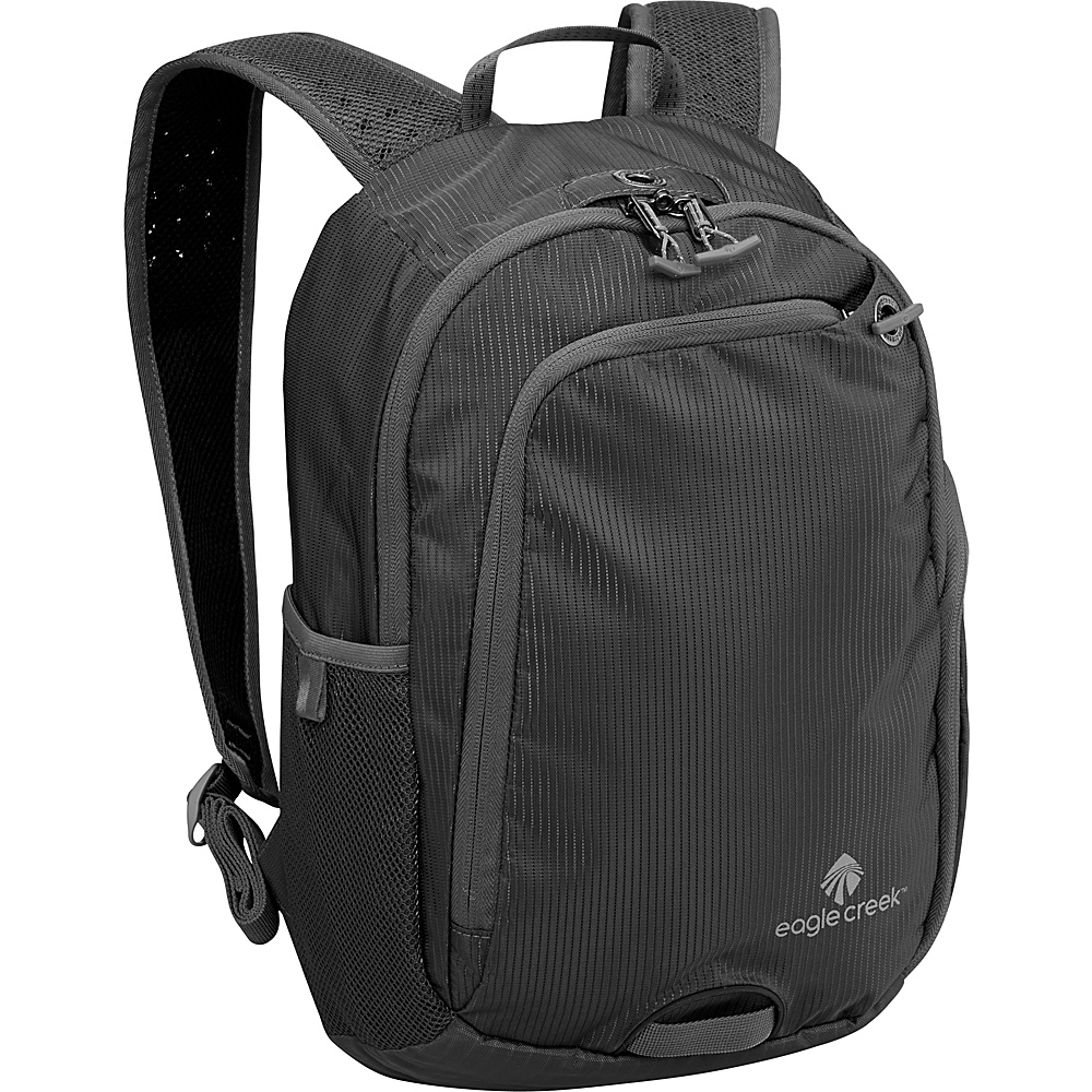 Eagle Creek Travel Bug Minin Backpack RFID Black - Eagle Creek Everyday Backpacks - Backpacks, Everyday Backpacks