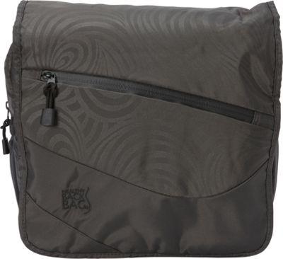 Image of AmeriBag Great Outdoors Shoulder Bag Caviar - AmeriBag Fabric Handbags