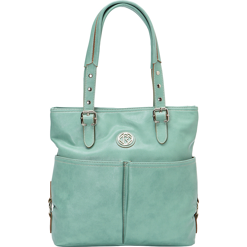 def043893cf Manmade - Relic The most competitive prices for Handbags, Bags ...