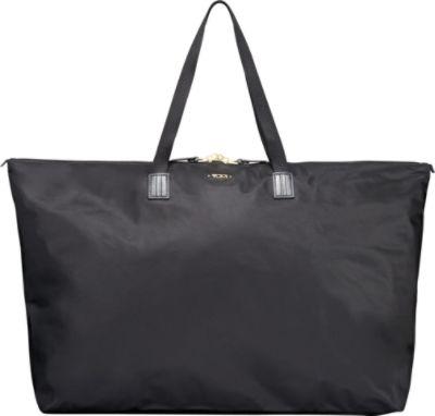 Travel Bags | Vera Bradley