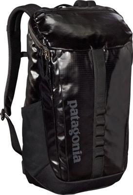 Men's School Backpacks - eBags.com