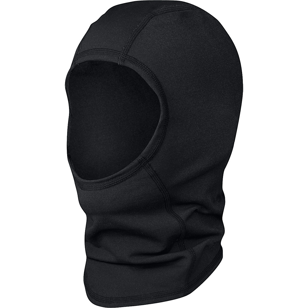 Outdoor Research Option Balaclava S/M - Black - Outdoor Research Hats/Gloves/Scarves - Fashion Accessories, Hats/Gloves/Scarves