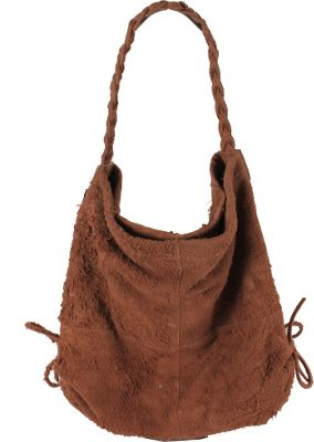 Latico Leathers Leonard Tote Brown - Latico Leathers Leather Handbags