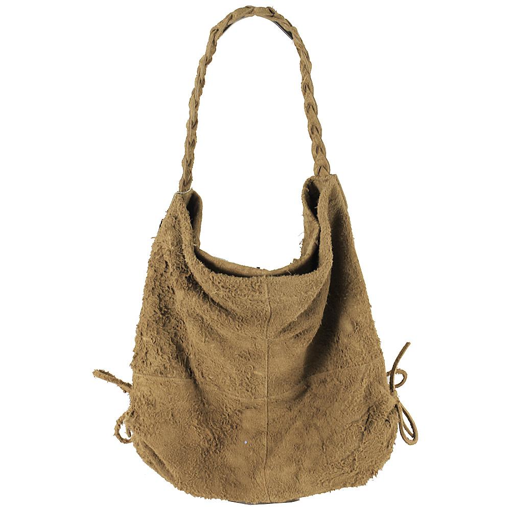 Latico Leathers Leonard Tote Olive - Latico Leathers Leather Handbags - Handbags, Leather Handbags