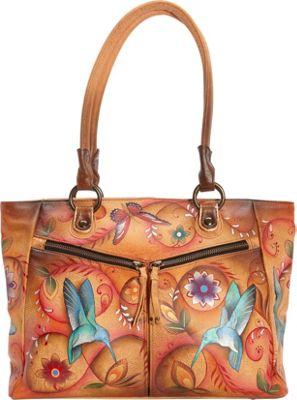 exact handbag #9