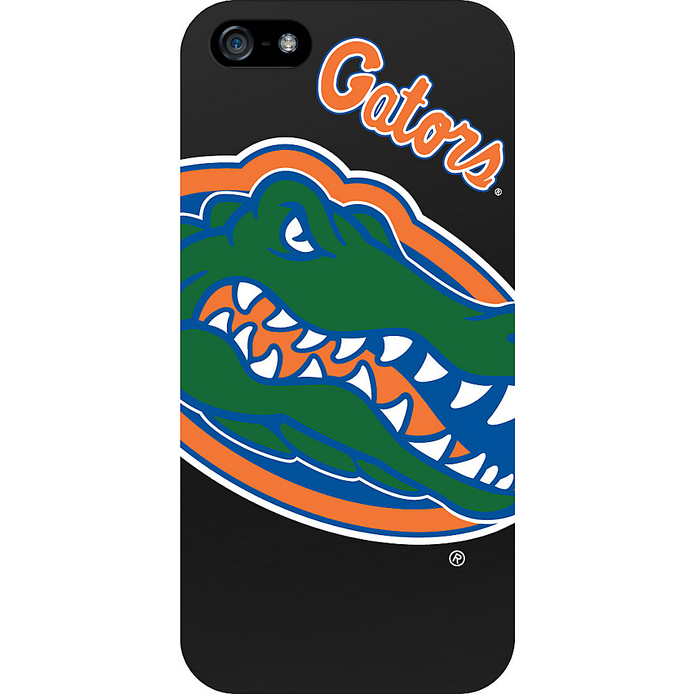 Centon Electronics Classic iPhone SE 5 Case University of Florida Centon Electronics Electronic Cases