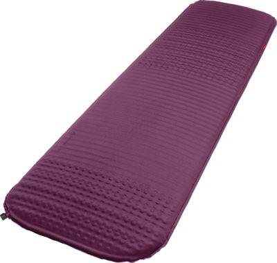 Vaude Venus Camping Pad Purple - Vaude Outdoor Accessories