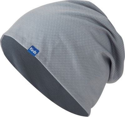 Keds Sublimated Beanie One Size - Ghost Dots - Keds Hats/Gloves/Scarves
