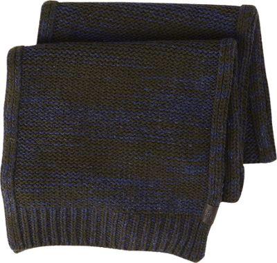 Original Penguin Morrissey Knit Scarf Rosin - Original Penguin Hats/Gloves/Scarves