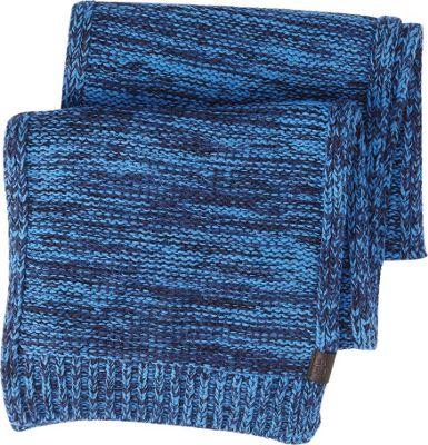 Original Penguin Morrissey Knit Scarf Snorkel - Original Penguin Scarves 10383727