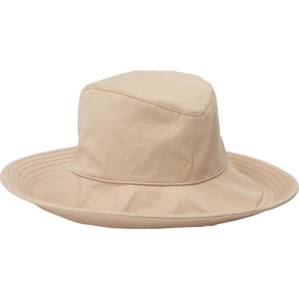 Helen Kaminski Kizzy Hat Chanterelle Helen Kaminski Hats Gloves Scarves