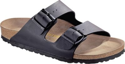 Birkenstock Arizona 44