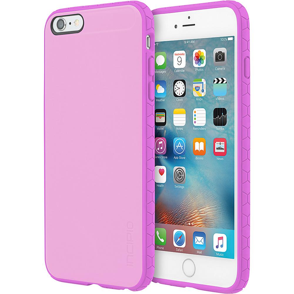Incipio Octane for iPhone 6/6s Plus Lavendar/Purple - Incipio Electronic Cases - Technology, Electronic Cases