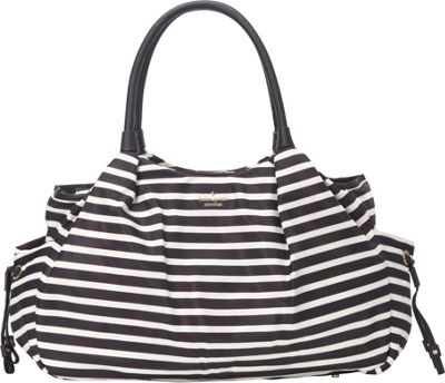 designer disper bag o717  On Designer Diaper Bags Www Travelbags Ukos Com Latest