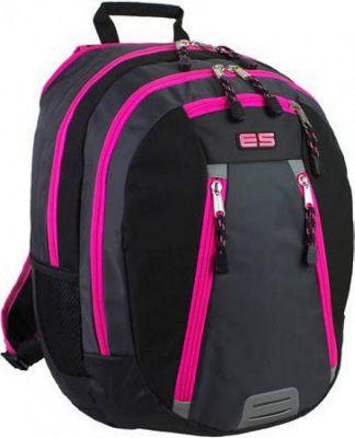Eastsport Absolute Sport Backpack - 18 inch English Rose - Eastsport Business & Laptop Backpacks