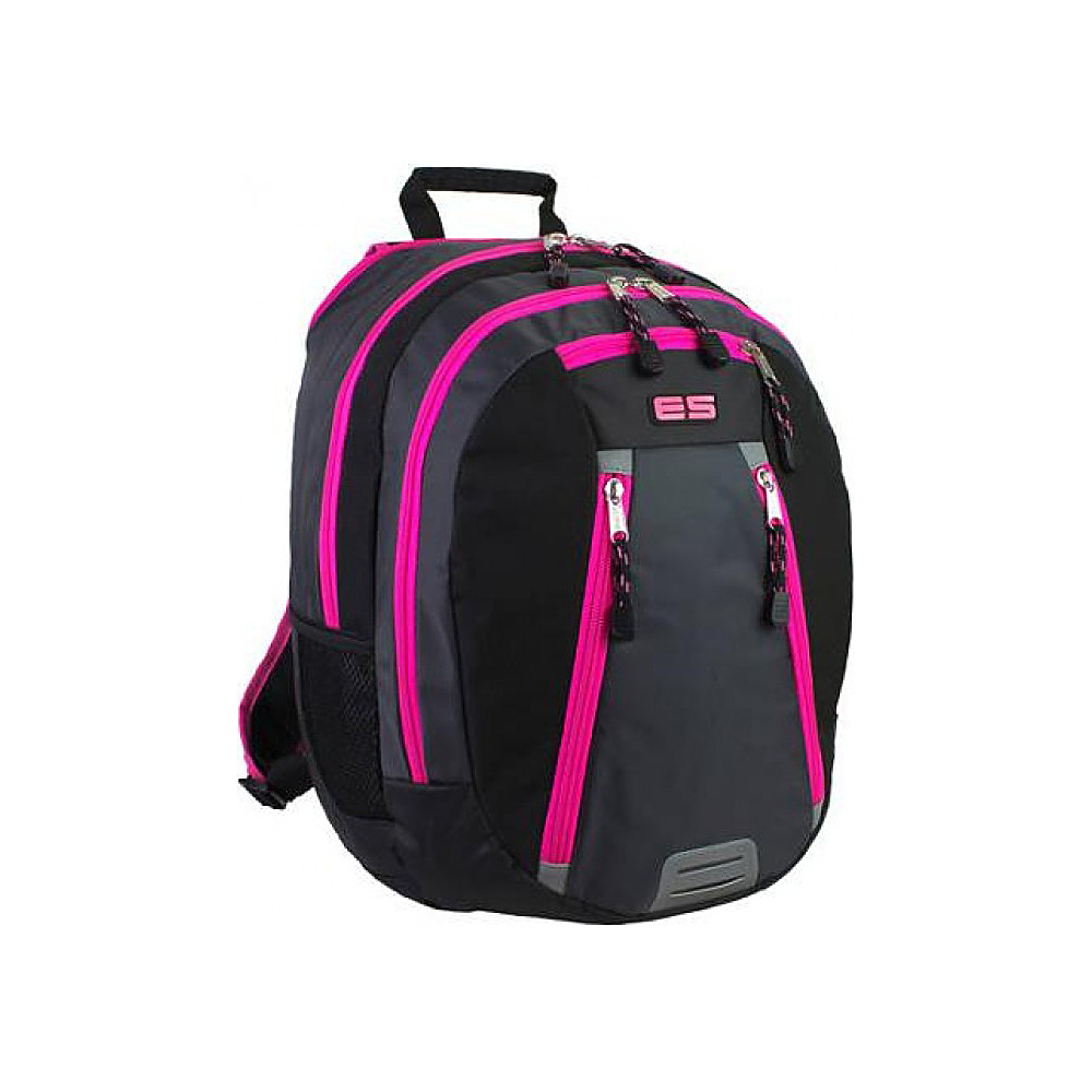 Eastsport Absolute Sport Backpack English Rose Eastsport Business Laptop Backpacks