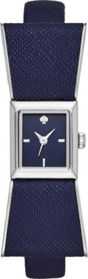 kate spade watches Kenmare Watch Blue - kate spade watches Watches