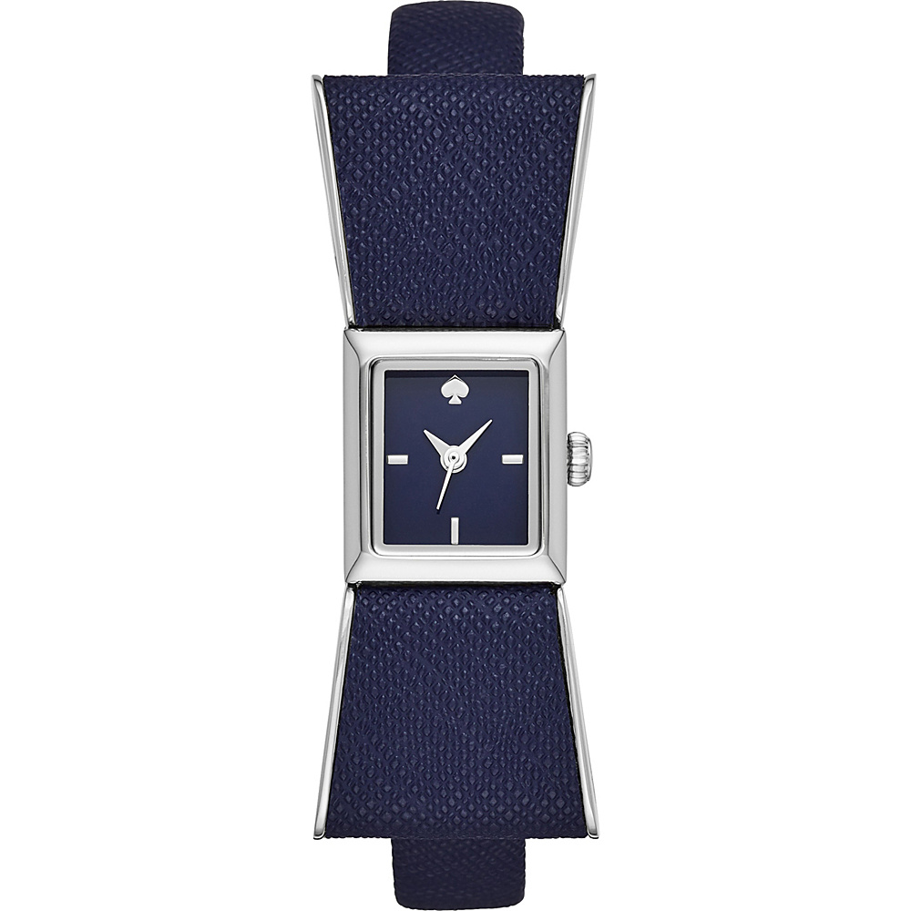 kate spade watches Kenmare Watch Blue kate spade watches Watches