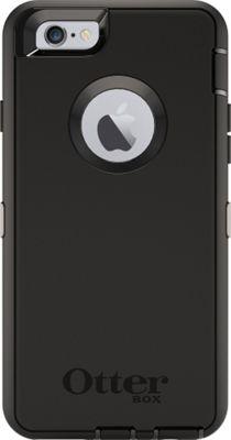 Otterbox Ingram Defender for iPhone 6/6s Black - Otterbox Ingram Electronic Cases