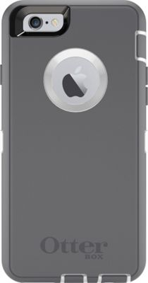 Otterbox Ingram Defender for iPhone 6/6s Glacier - Otterbox Ingram Electronic Cases