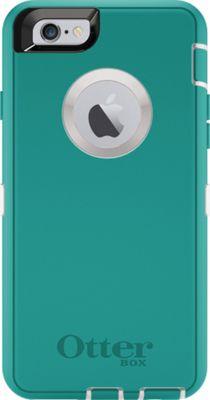 Otterbox Ingram Defender for iPhone 6/6s Seacrest - Otterbox Ingram Electronic Cases