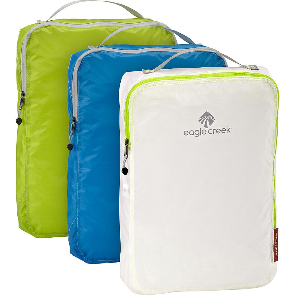 Eagle Creek Pack-It Specter Full Cube Set Multi - Eagle Creek Travel Organizers - Travel Accessories, Travel Organizers