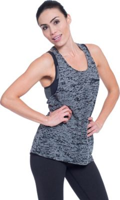 Soybu Lucy Tank S - Black - Soybu Women's Apparel
