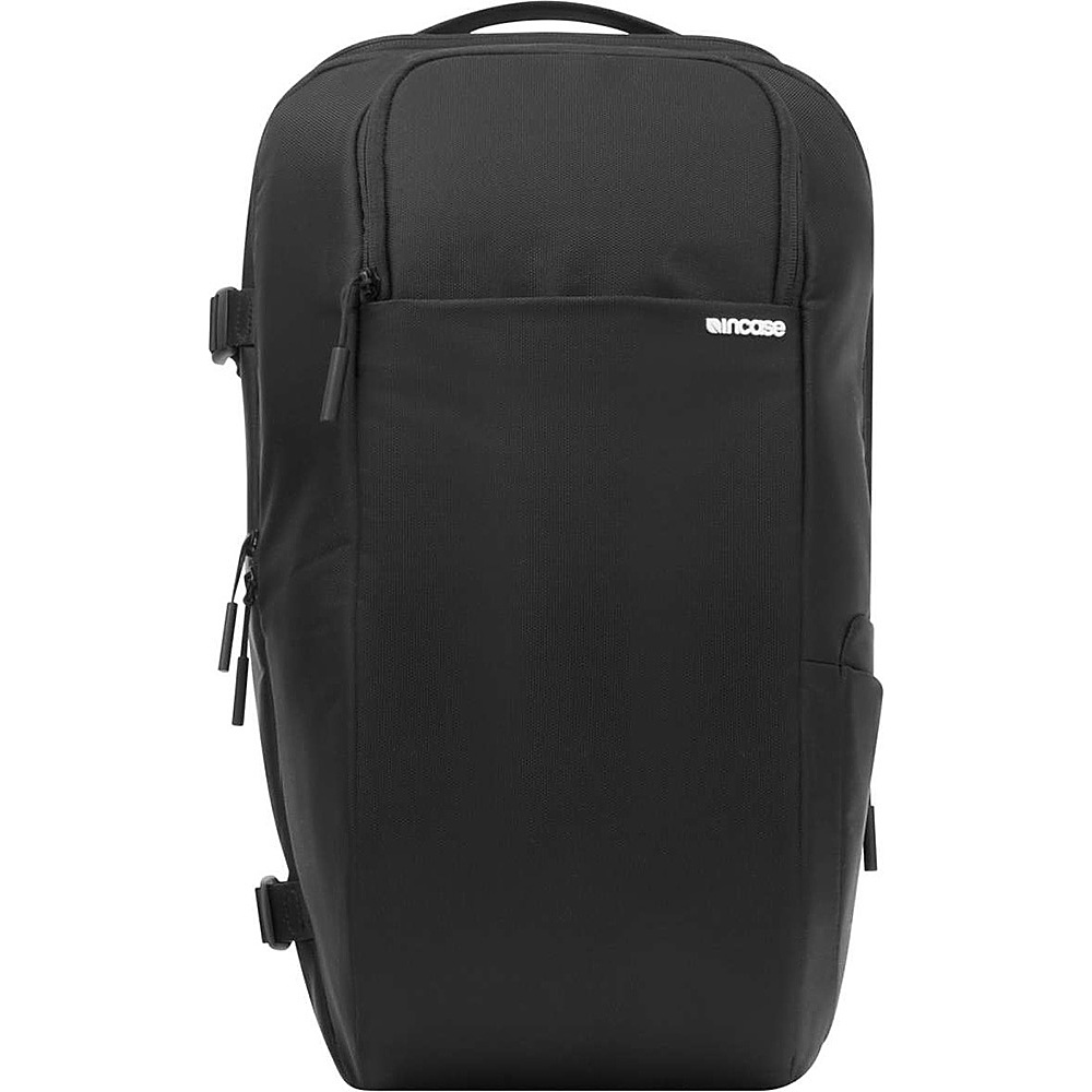 Incase DSLR Pro Backpack Black Incase Business Laptop Backpacks