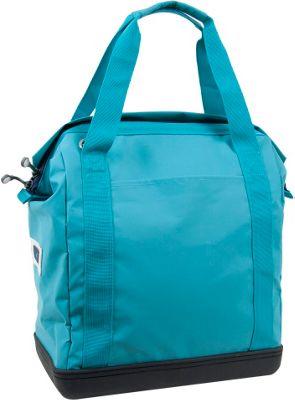 Detours Toocan 2.0 Pannier Teal - Detours Other Sports Bags
