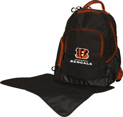Nfl Backpacks Bags Handbags Totes Purses Backpacks